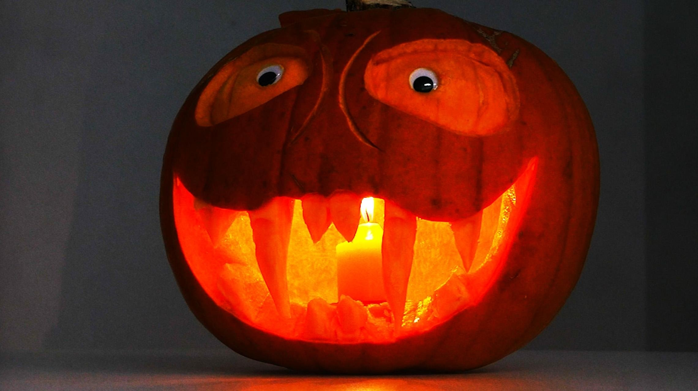 10 Best Jack O Lantern Ideas To Carve pumpkin carving ideas 2017 20 unique designs to make your porch the 2020