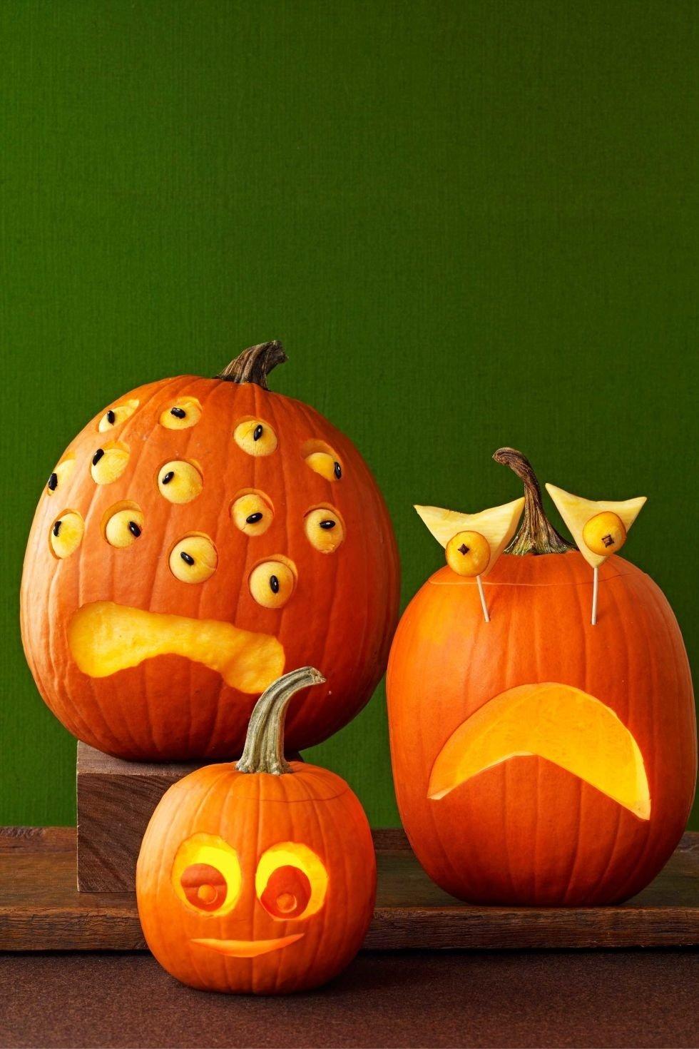 10 Amazing Jack O Lantern Carving Ideas pumpkin carving ideas 2017 free download 2 halloween pumpkin 2020