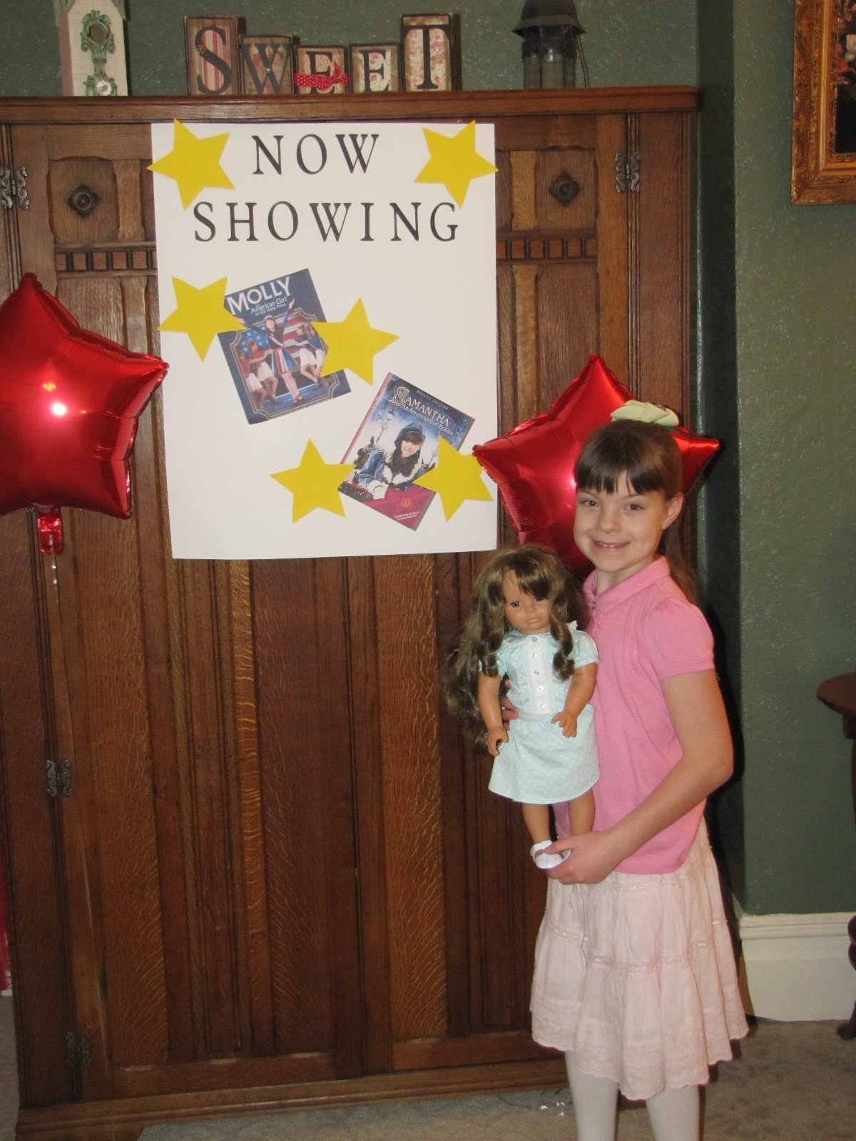 10 Most Recommended Slumber Party Ideas For 10 Year Olds punkin seed productions movie themed birthday slumber party for a 1 2020
