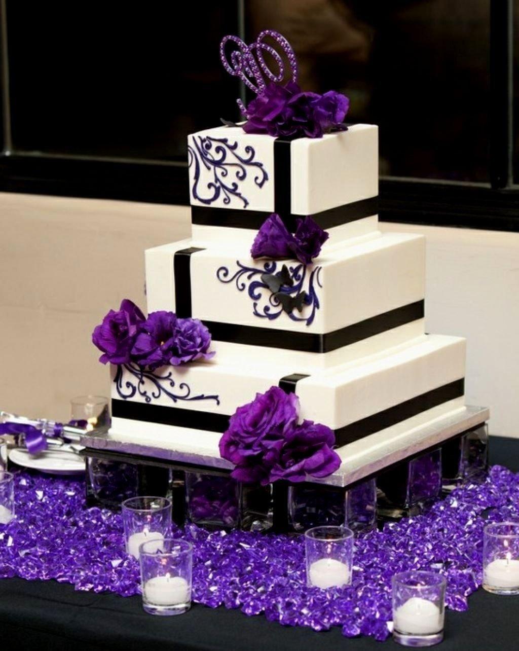 10 Trendy Purple And White Wedding Ideas purple and white wedding ideas decorating of party 50th anniversary 2021