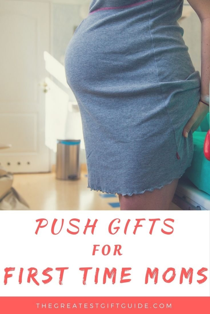 10 Beautiful Push Present Ideas For Mom push gifts for first time moms 2021