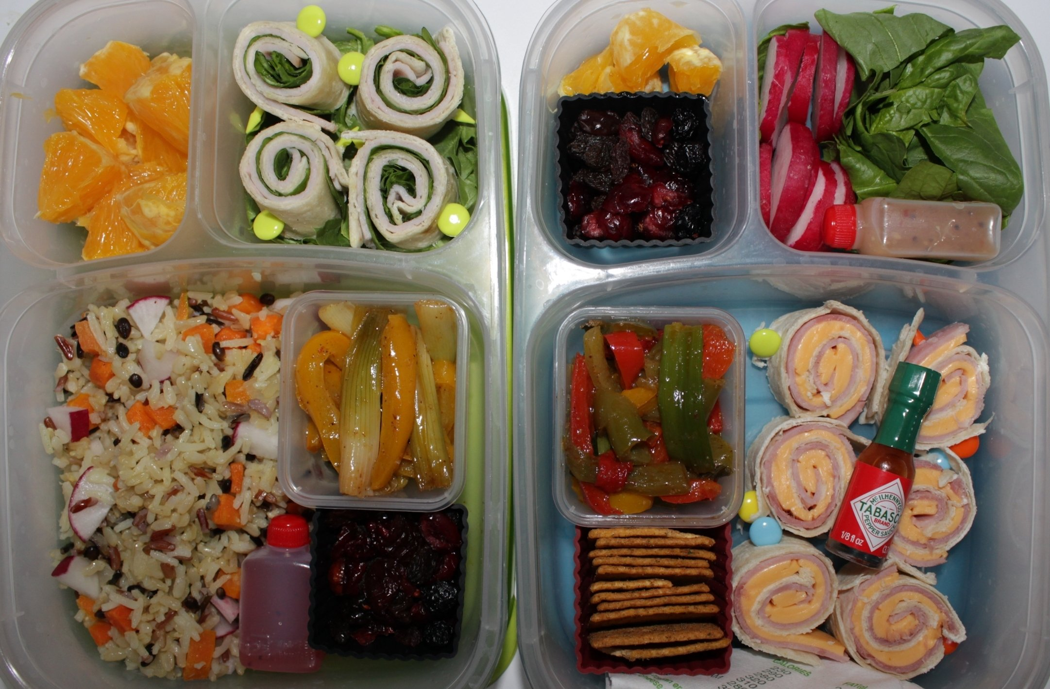 10 Stylish Lunch Ideas For High School questing for lunches bento boxes accessories and meal ideas cook 2020