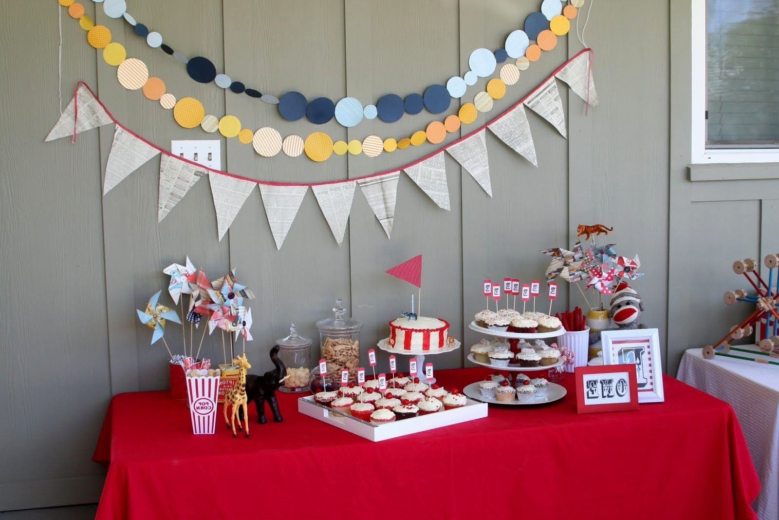 10 Stunning Inexpensive Birthday Party Ideas For Adults quick birthday party decorating ideas decorating of party