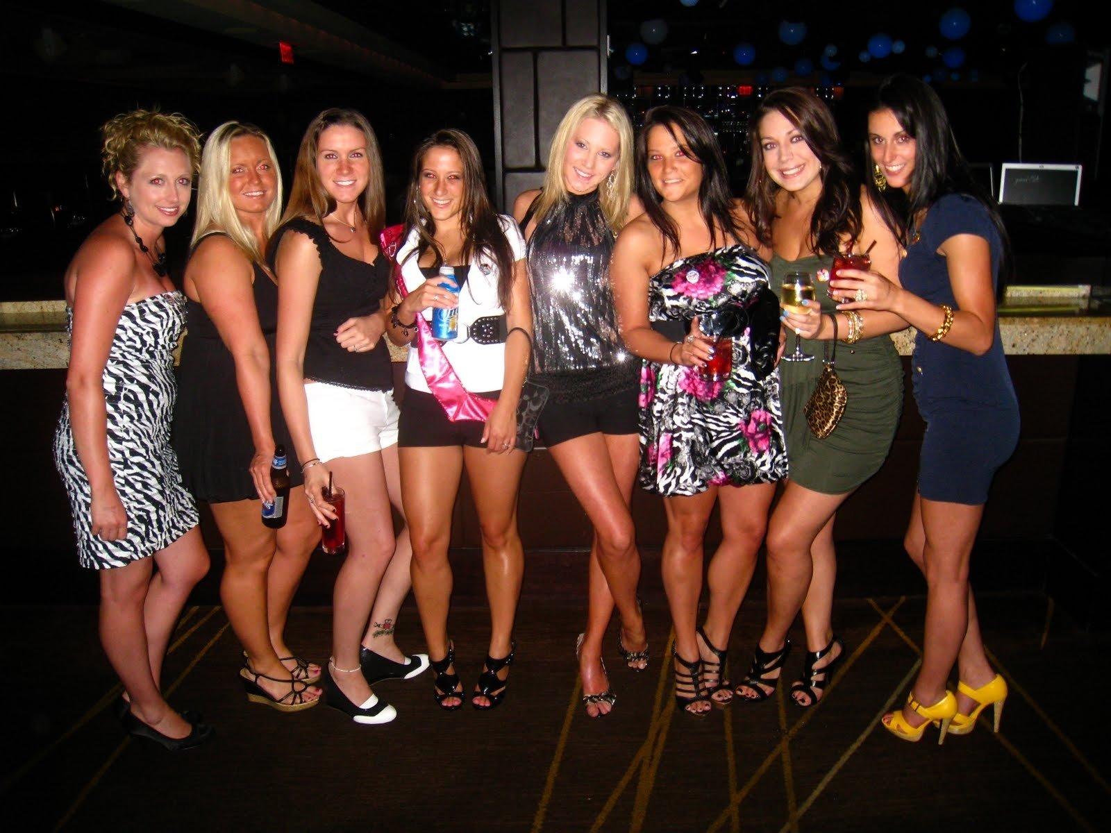 10 Unique Atlantic City Bachelorette Party Ideas rachel beck photography christinas atlantic city bachelorette party 2020