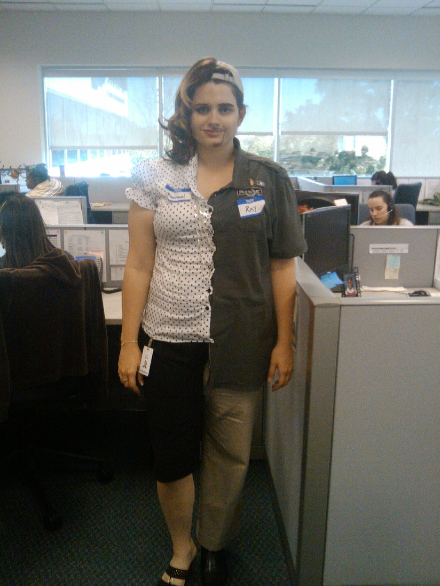 10 Unique Funny Guy Halloween Costume Ideas rachel ray halloween costume for last year costumes halloween 2020