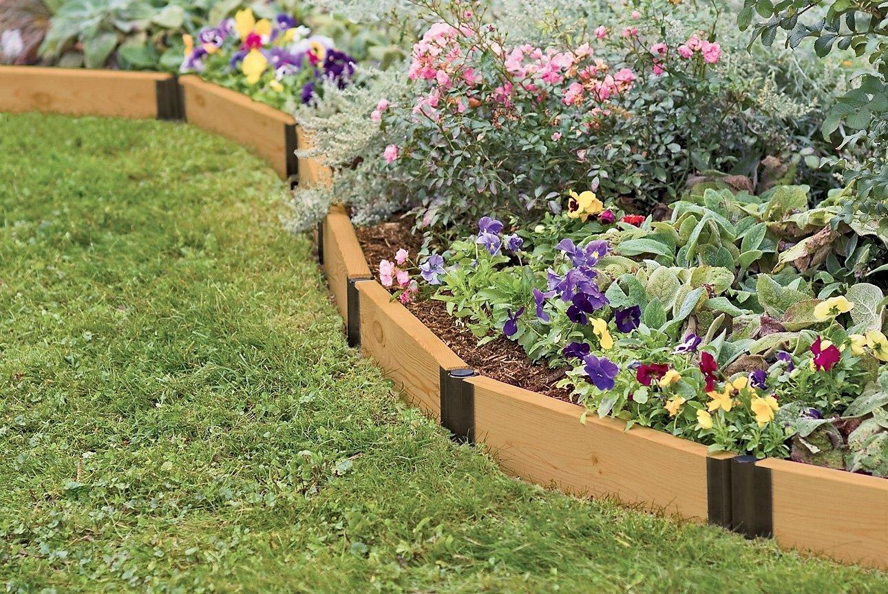 raised garden beds ideas inexpensive #2046 | latest decoration ideas