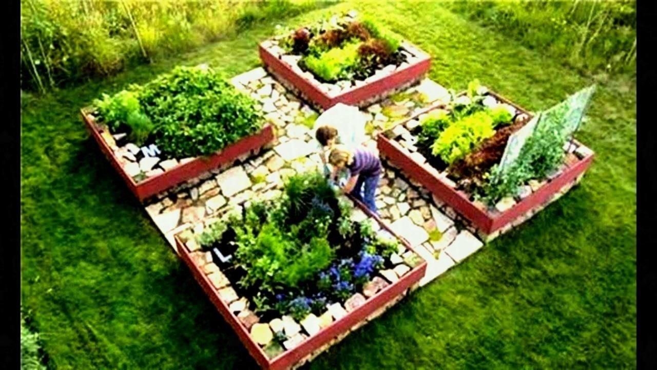 10 Unique Raised Bed Garden Design Ideas raised vegetable garden design ideas bed gardening x garden trends 2021