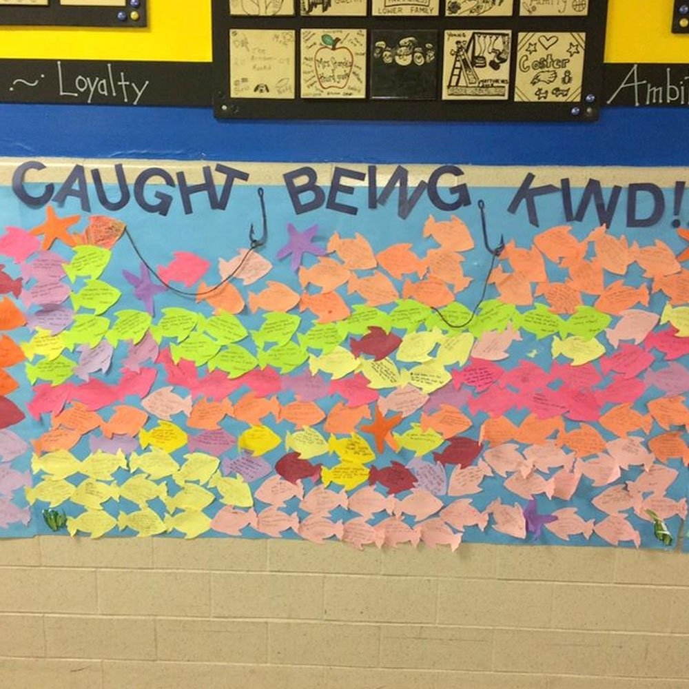 10 Stunning Random Acts Of Kindness Ideas For School random acts of kindness the kindness blog 10 kindness week ideas