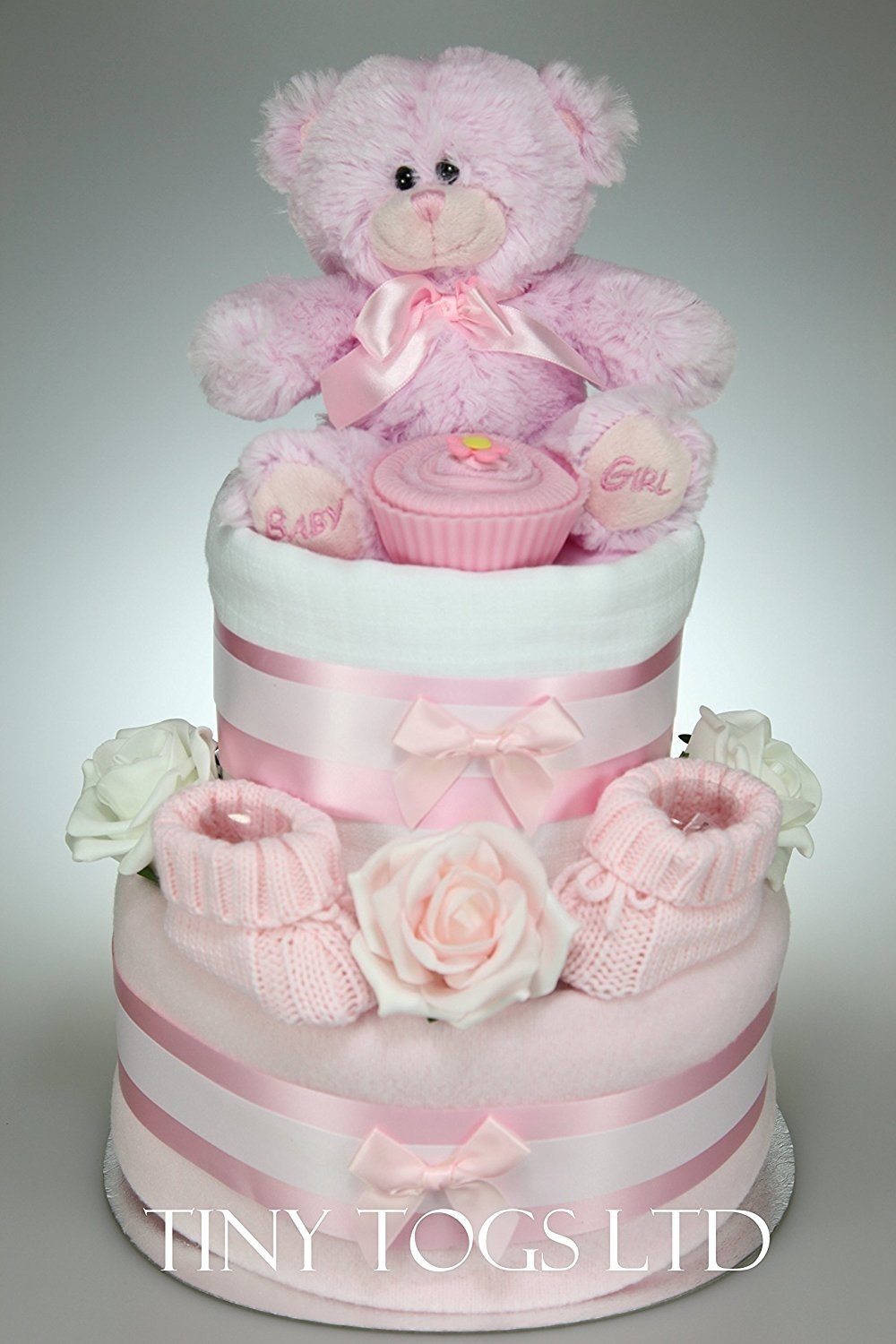 10 Awesome Diaper Cake Ideas For A Girl rare baby shower diaper cake ideas boy bridal gifts decorations 2020