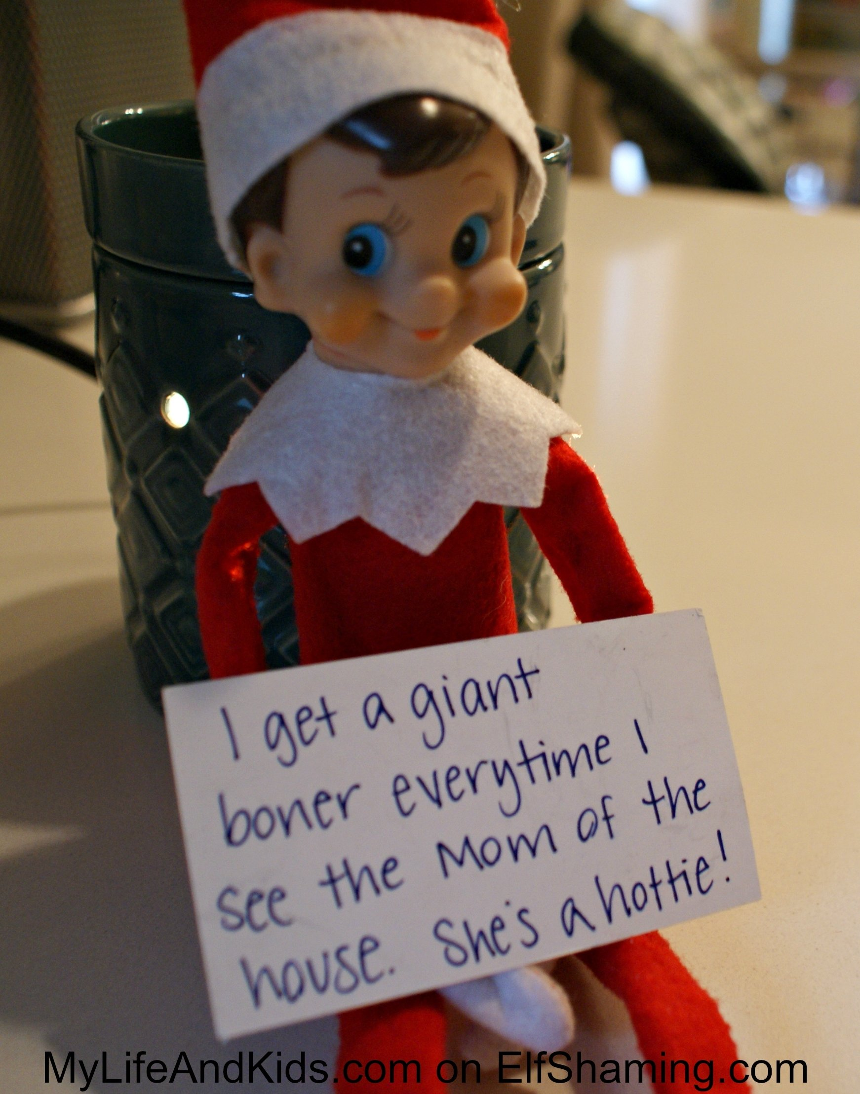 10 Nice Naughty Elf On The Shelf Ideas rated r archives page 3 of 3 elf shaming 1 2021