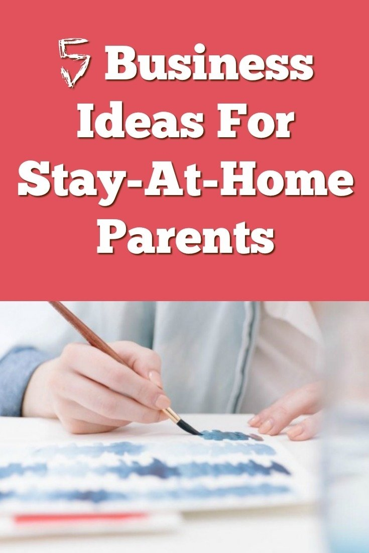 10 Most Popular Job Ideas For Stay At Home Moms ravishing job ideas for stay at home moms bedroom ideas modern best 1