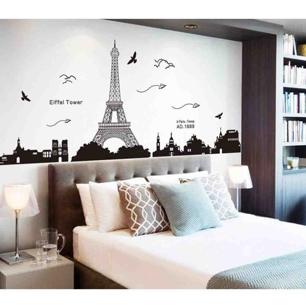 10 Trendy Wall Decor Ideas For Bedroom re decorate your room ideas great wall decor ideas for bedroom 47 1 2021