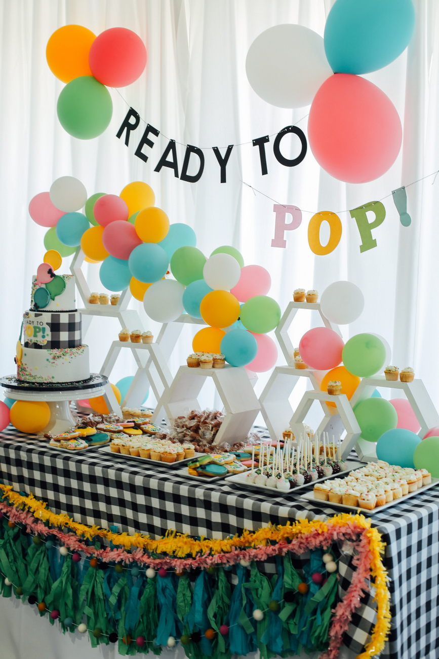 10 Unique Ideas For Favors For Baby Shower ready to pop baby shower the 100th operation shower everyday reading 3