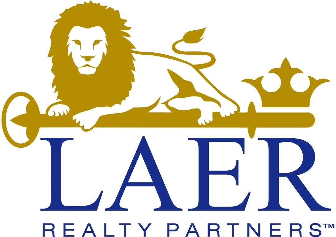 10 Beautiful Real Estate Company Names Ideas real estate company name ideas from the pros lion key laer 032514 2021