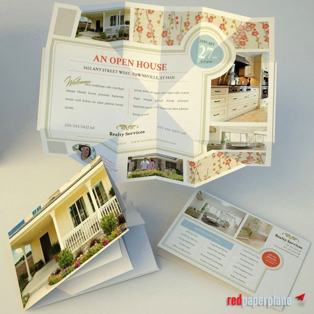 10 Perfect Real Estate Open House Ideas real estate open house marketing idea open house pinterest 2020