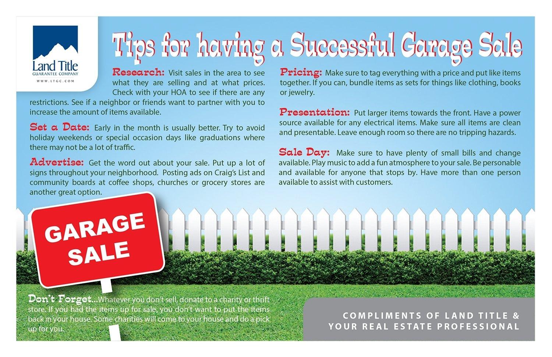 10 Spectacular Real Estate Postcard Marketing Ideas real estate postcard marketing ideas for long term building