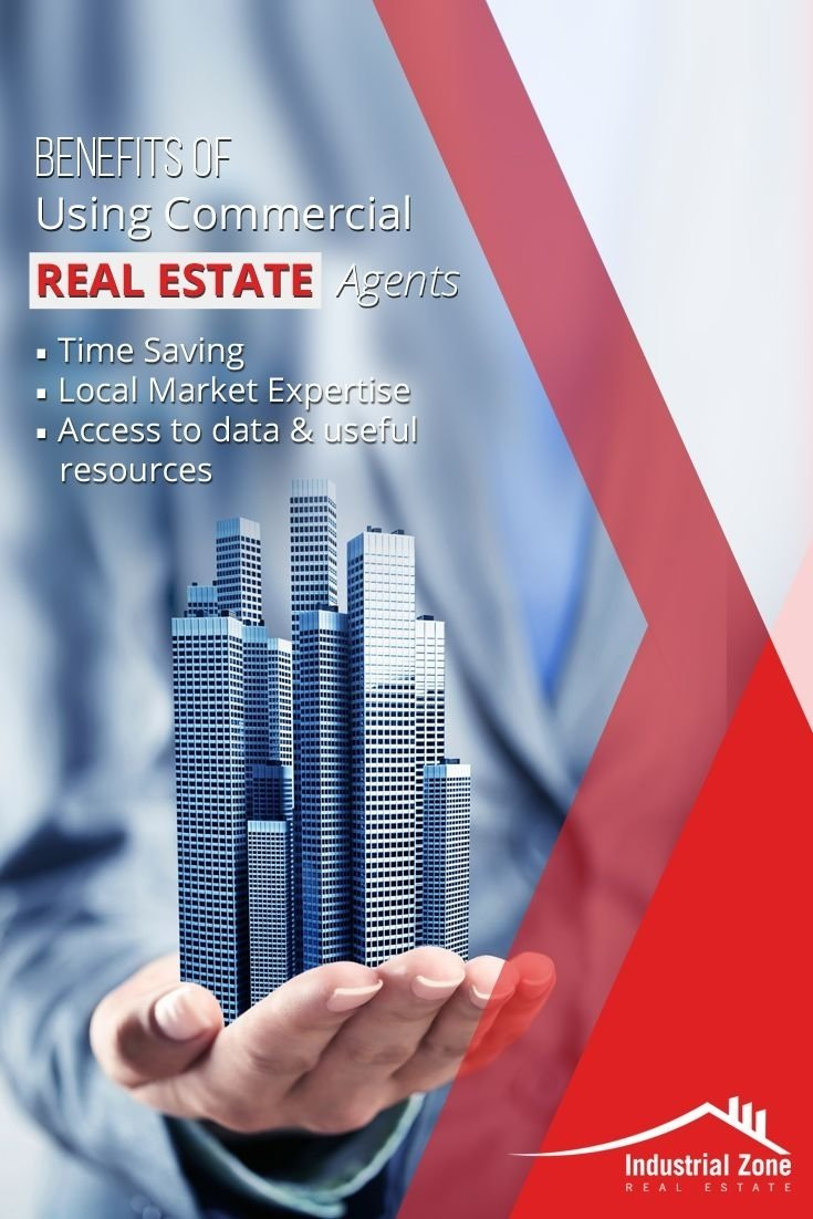 10 Famous Commercial Real Estate Marketing Ideas real estate real estate get help when you are buying property 2020