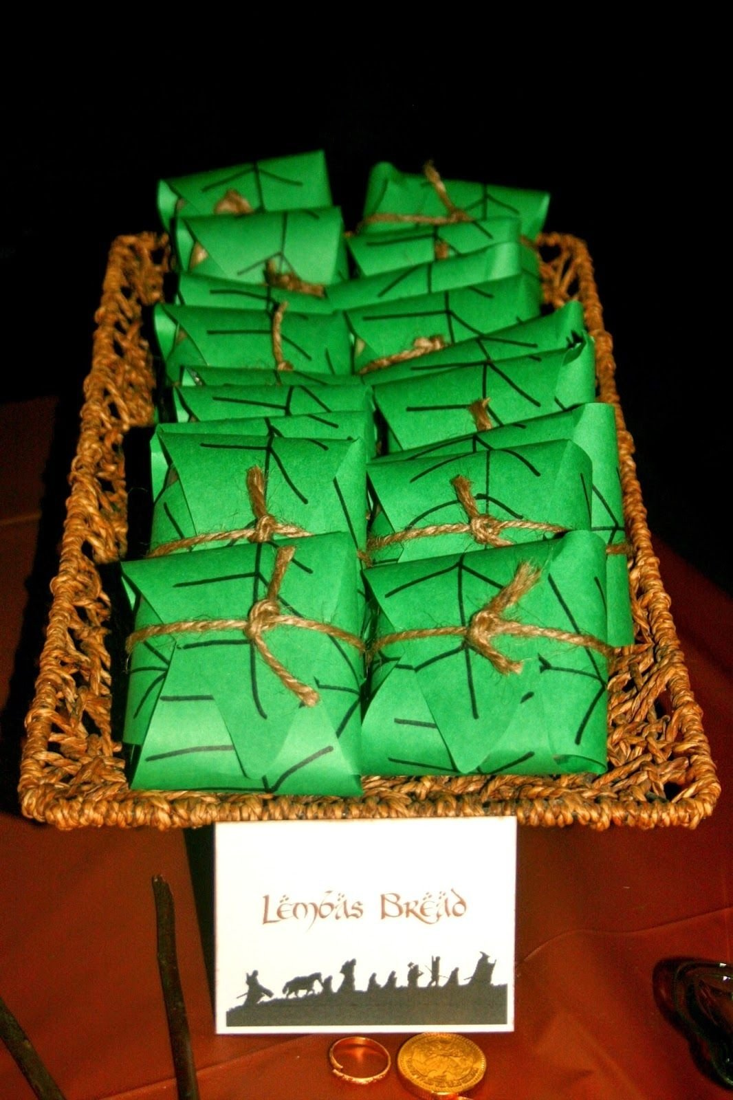 10 Pretty Lord Of The Rings Party Ideas real party lord of the rings lord of the rings party pinterest 2020