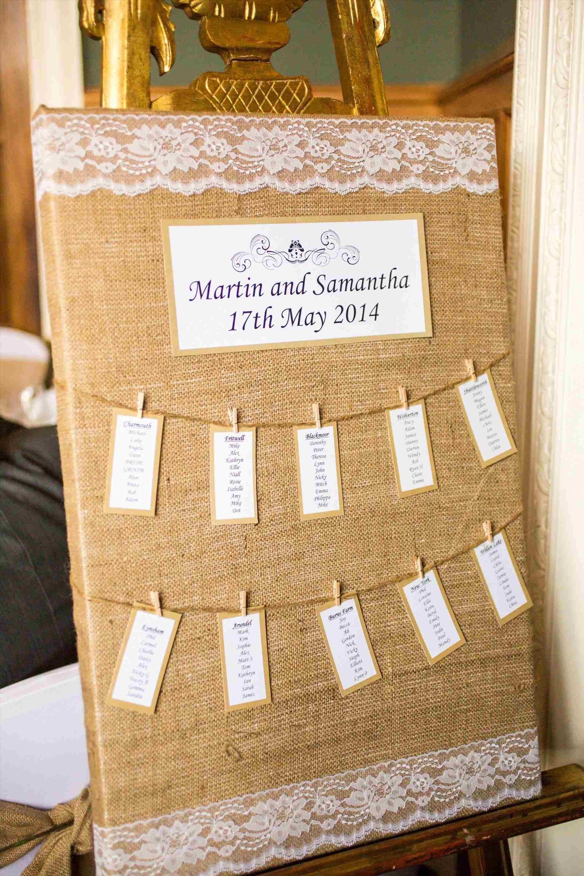 10 Wonderful Wedding Reception Seating Chart Ideas reception seating chart ideas homedesignlatest site 2020