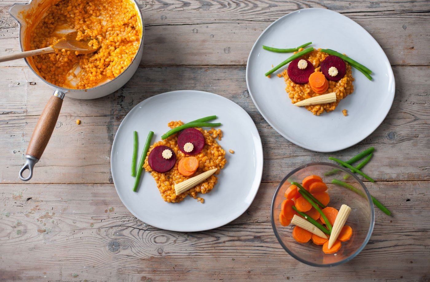 10 Stylish Good Dinner Ideas For Kids recipes for kids meal ideas for kids tesco real food 1 2020