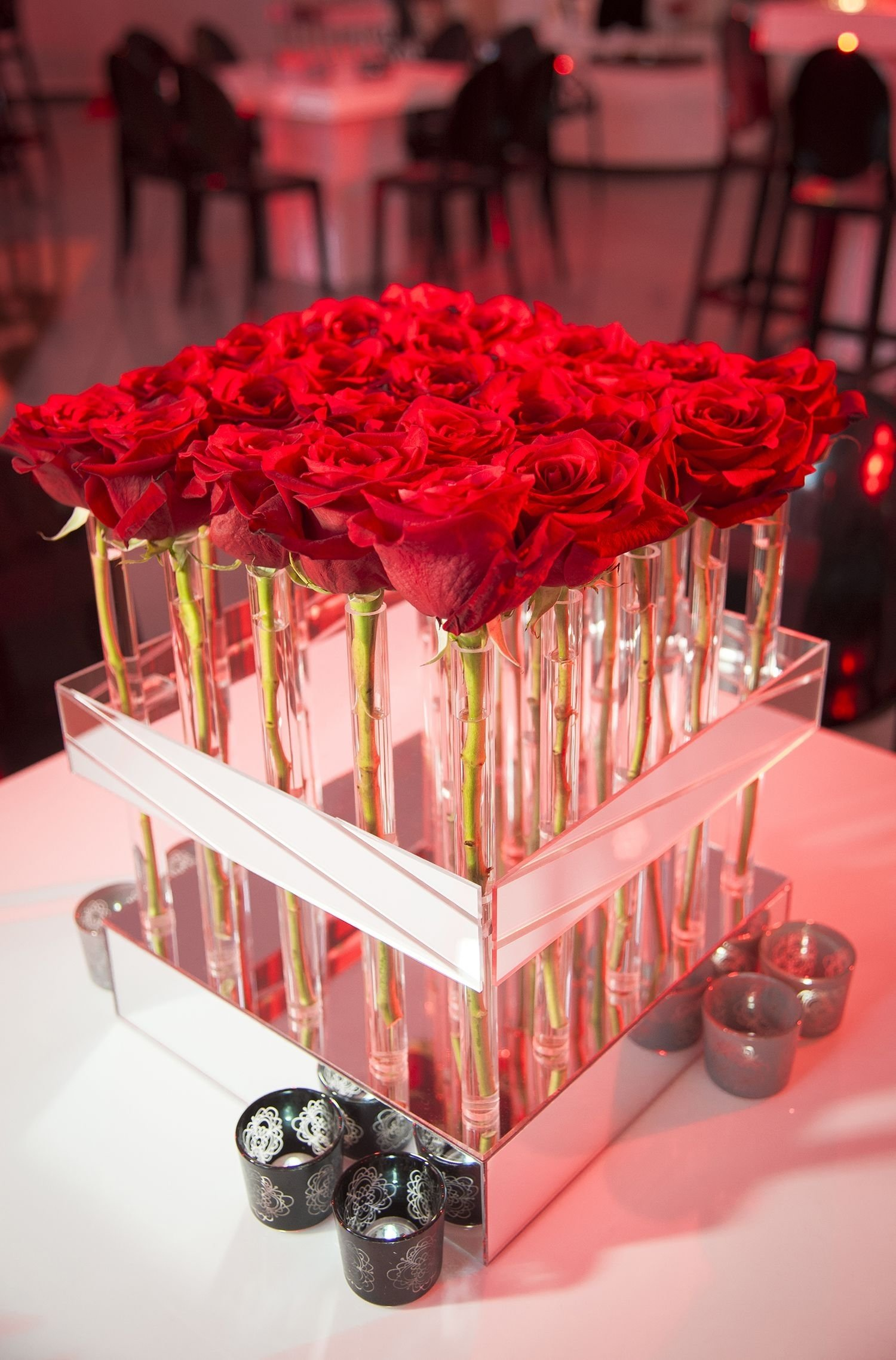 10 Famous Red Carpet Theme Party Ideas red carpet mitzvah temple house miami beachchris weinberg red 2021