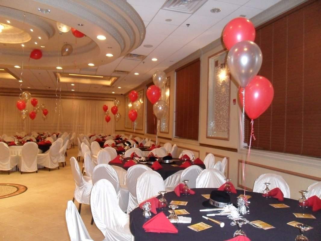 10 Famous Red Carpet Theme Party Ideas red carpet new years eve party party decorationsteresa black 2021