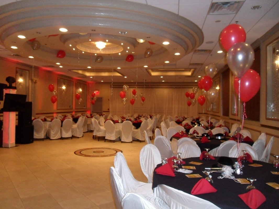 10 Famous Red Carpet Theme Party Ideas red carpet new years eve party party decorationsteresa 2020