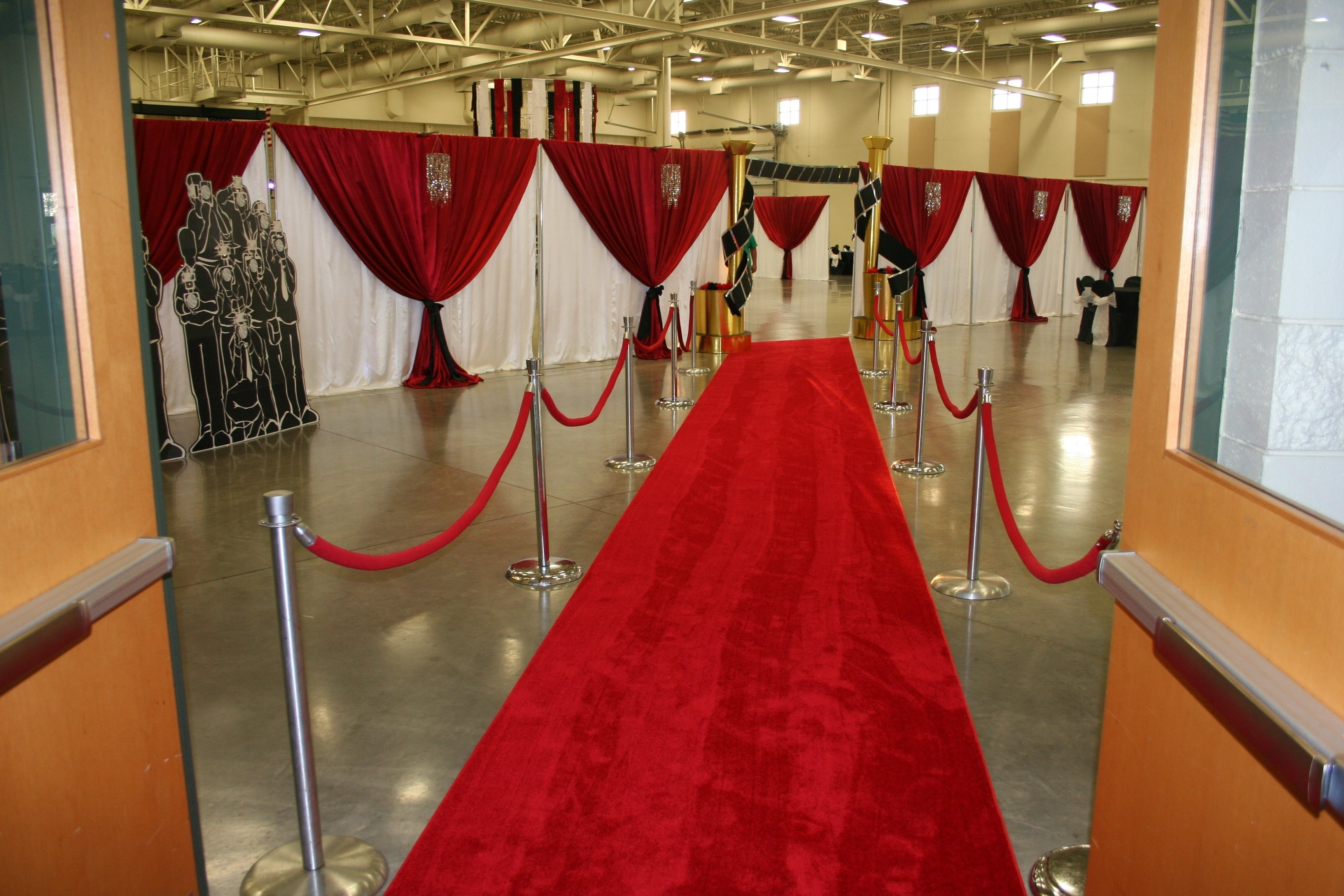 10 Famous Red Carpet Theme Party Ideas red carpet themed party ideas e280a2 carpet 2020