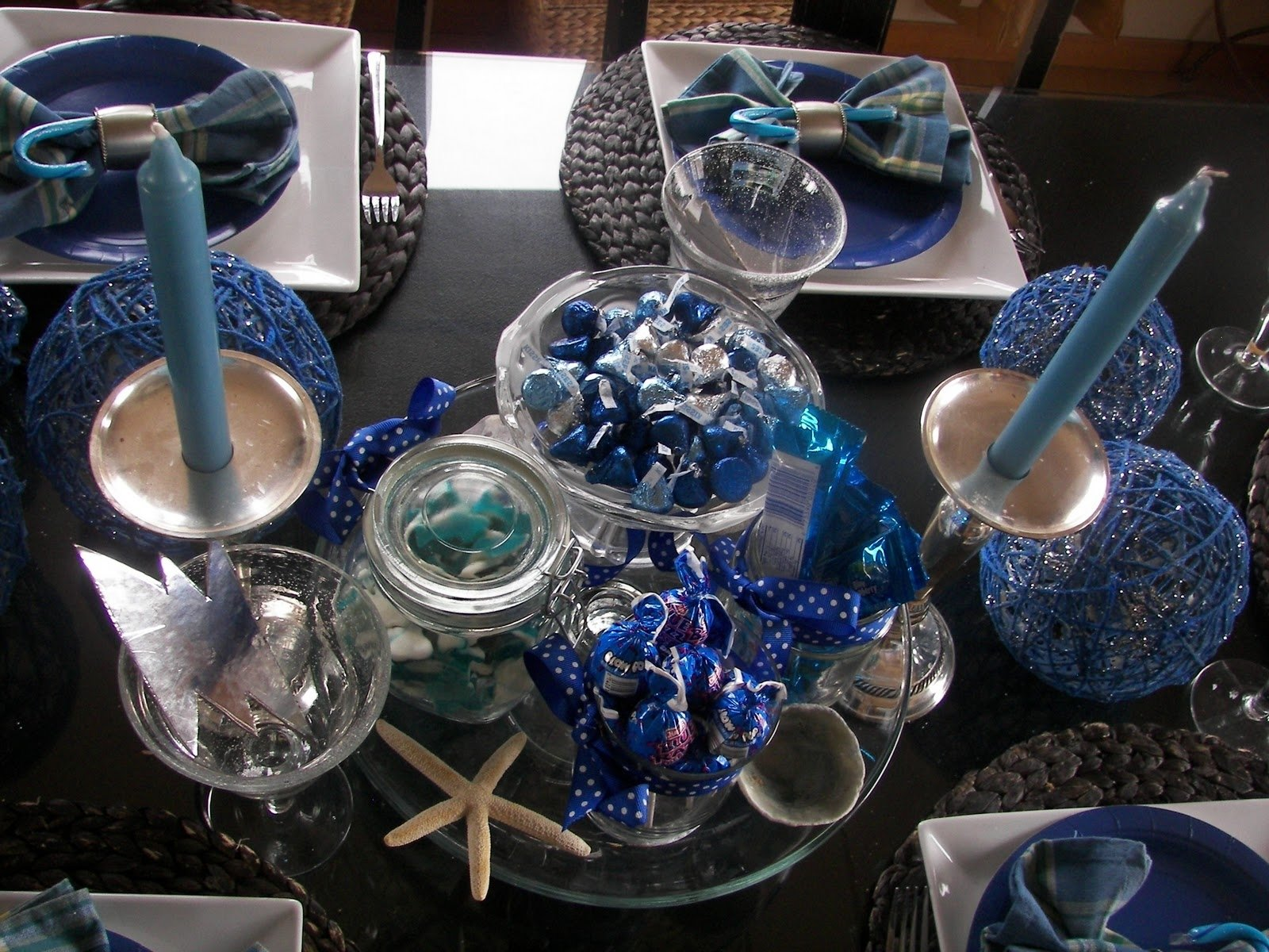 10 Lovely Percy Jackson Birthday Party Ideas red couch recipes percy jackson and the lightning thief birthday 2021