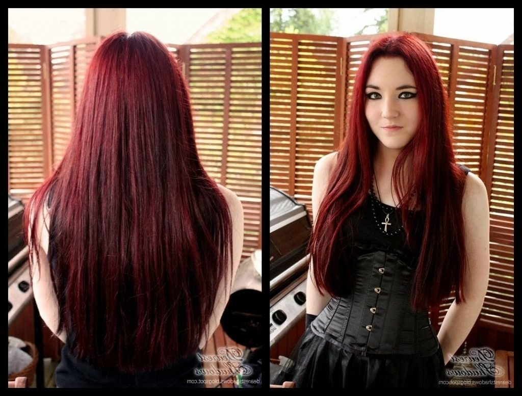 red hair color ideas pinterest 23 with red hair color ideas