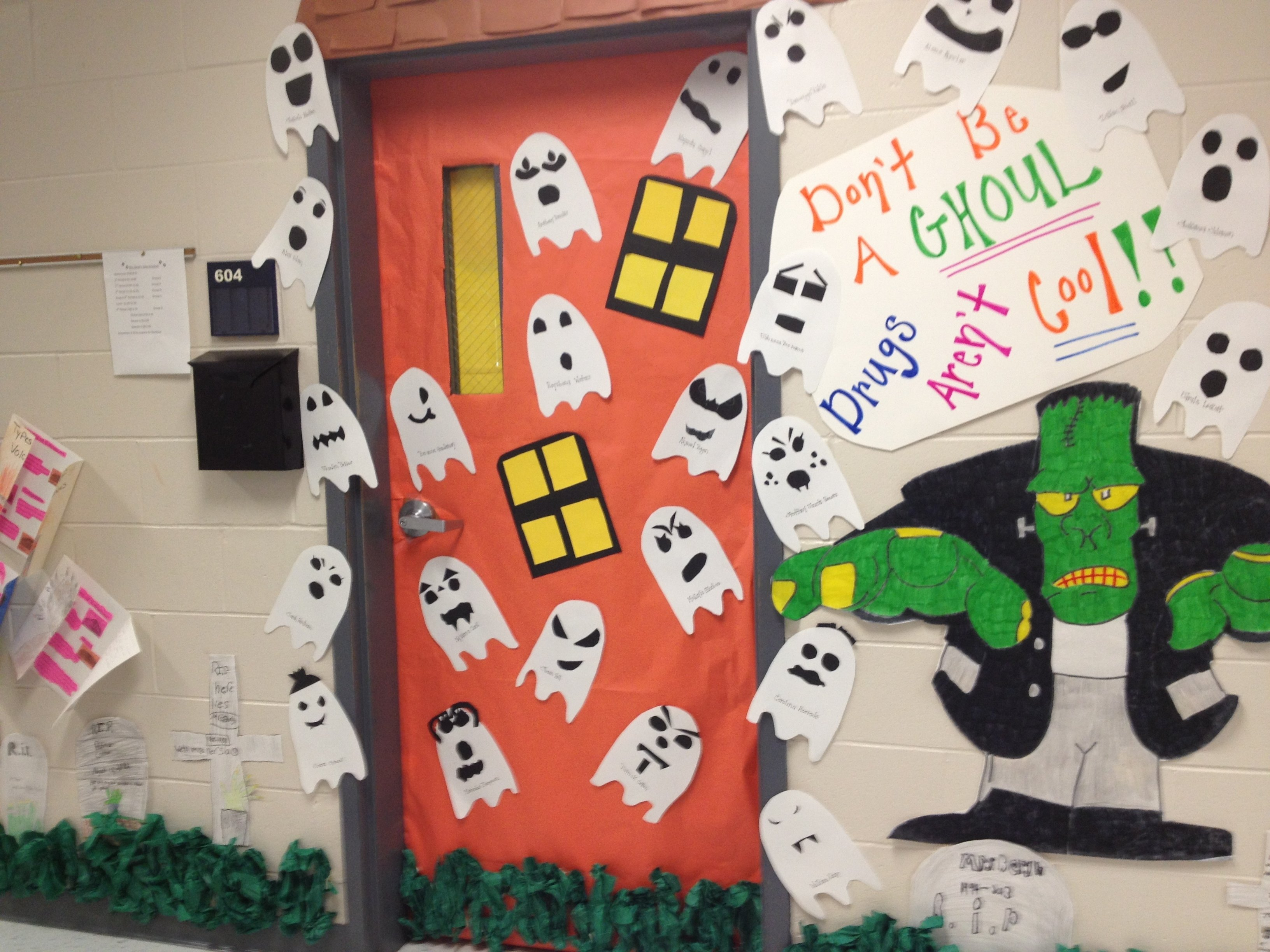 10 Great Red Ribbon Week Door Decorating Ideas red ribbon week drawing ideas drawing sketch picture 1 2020