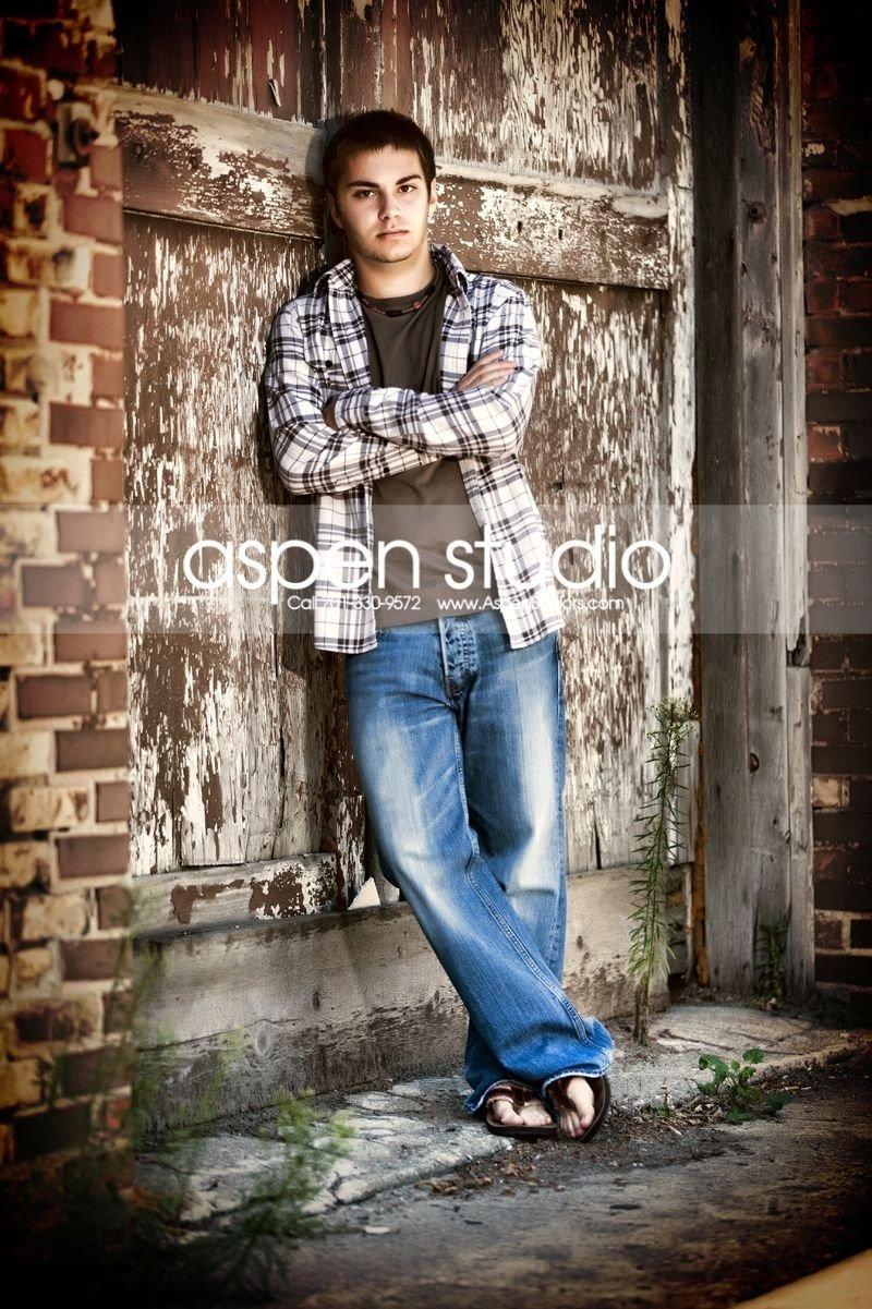 red-river-senior-pictures-for-guys | senior pics boys | pinterest