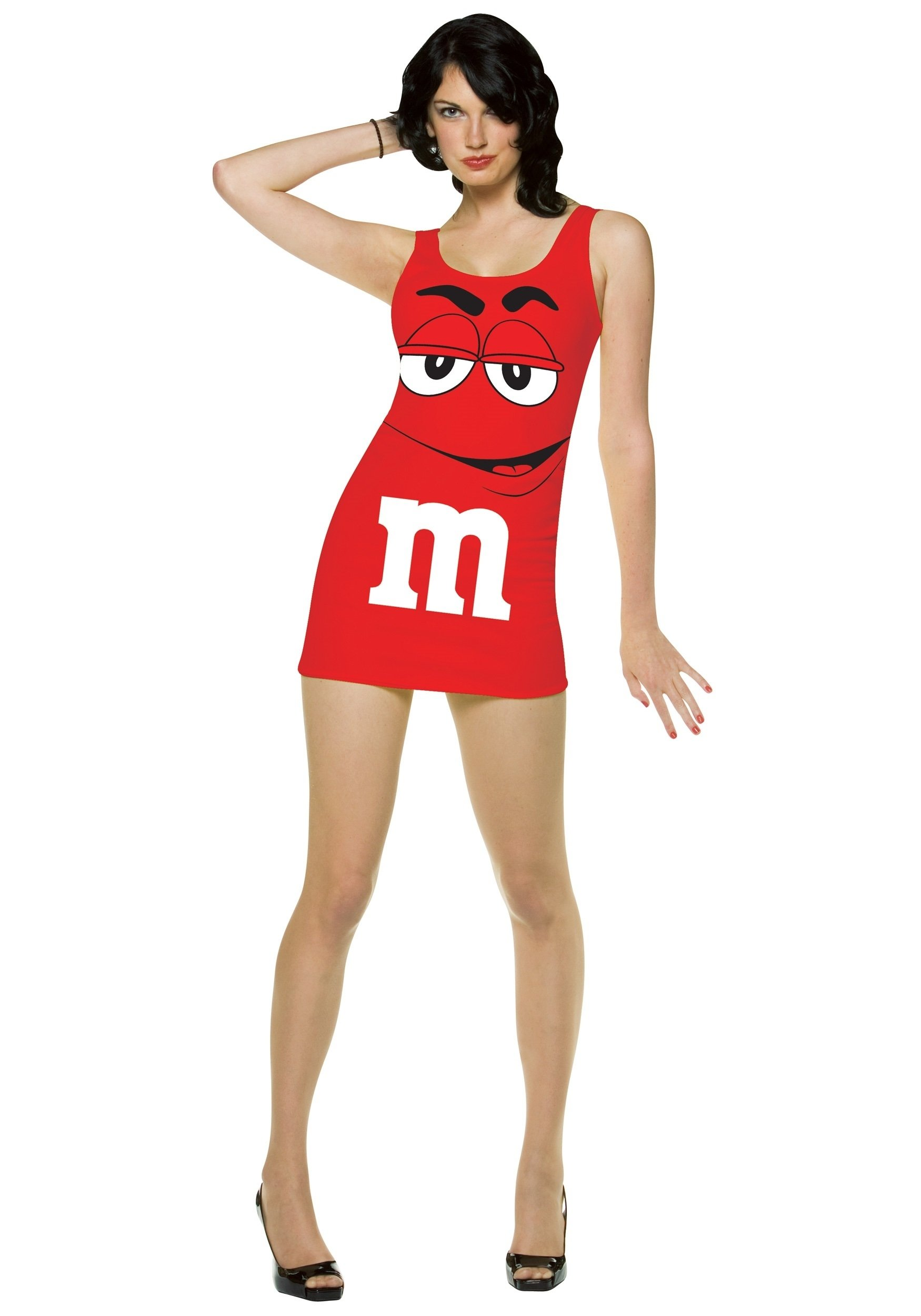 10 Wonderful Cheap Sexy Halloween Costume Ideas red sexy mm costume ladies halloween mms costumes 2020