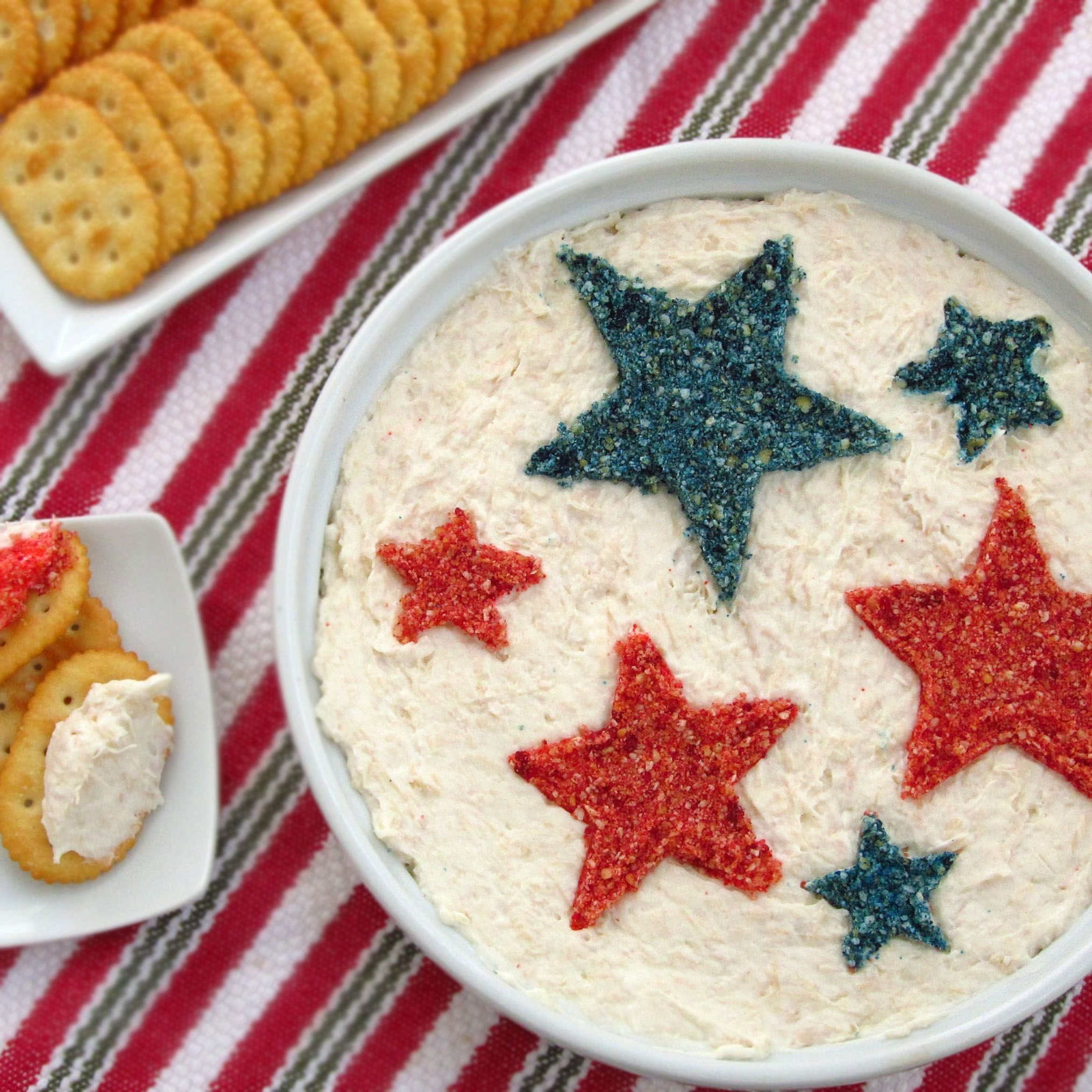 10 Beautiful Fourth Of July Menu Ideas red white and blue recipes for the fourth of july 1 2020