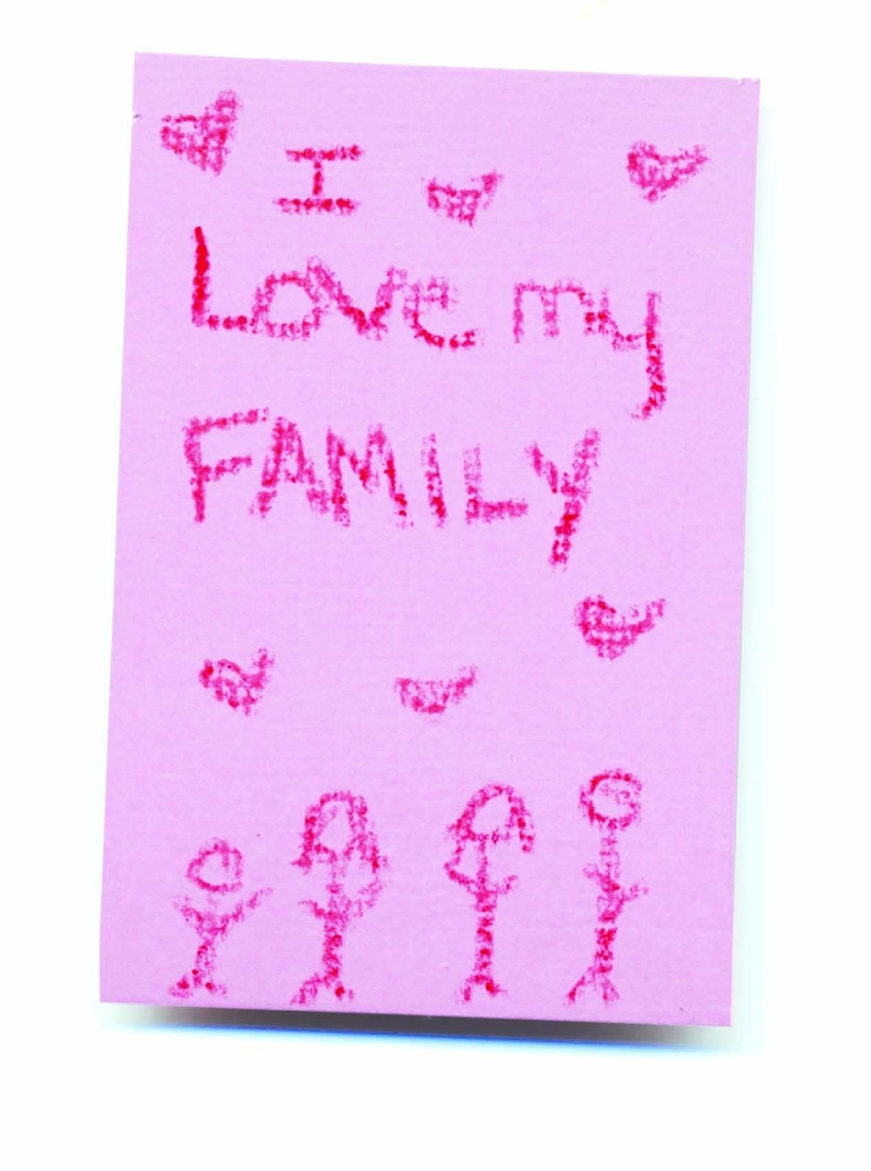 10 Best Valentines Day Ideas For Family reedsburg wi true value hardware store fun valentines day family 2020