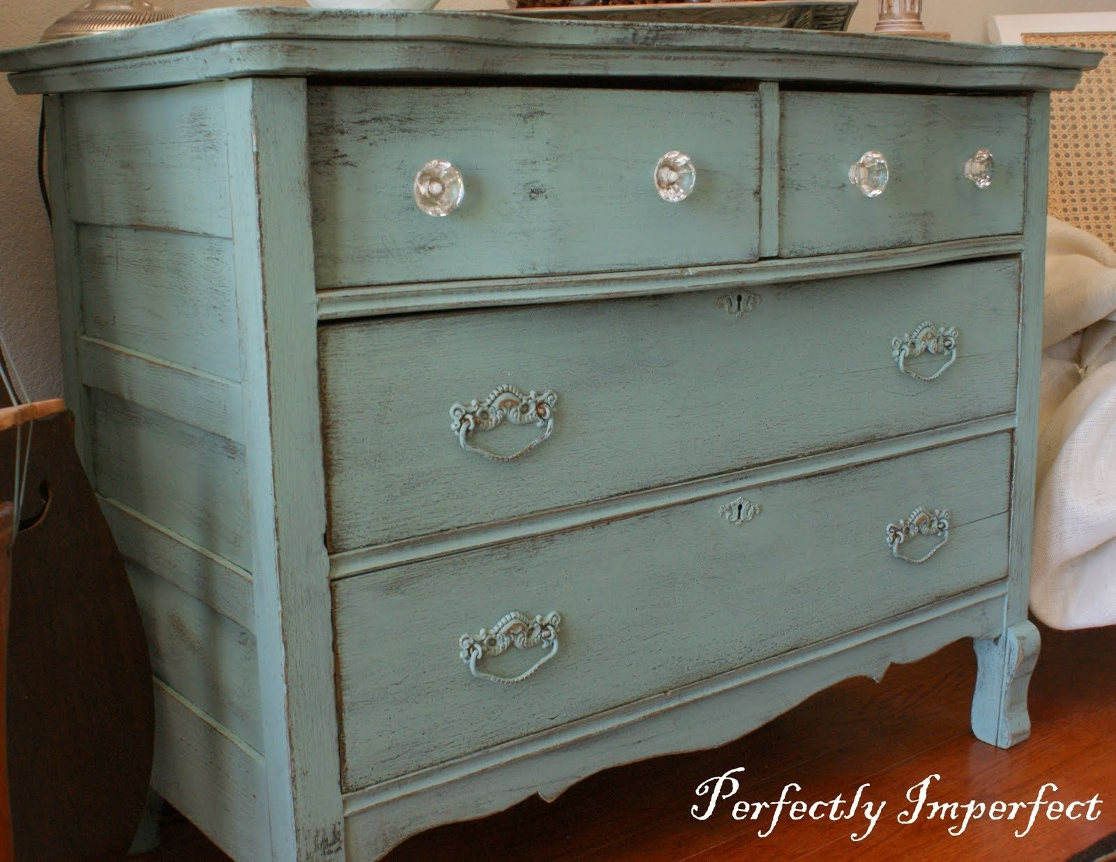 10 Famous Ideas For Painting A Dresser refinishing a dresser best of dresser ideas comfortable refinishing 2020