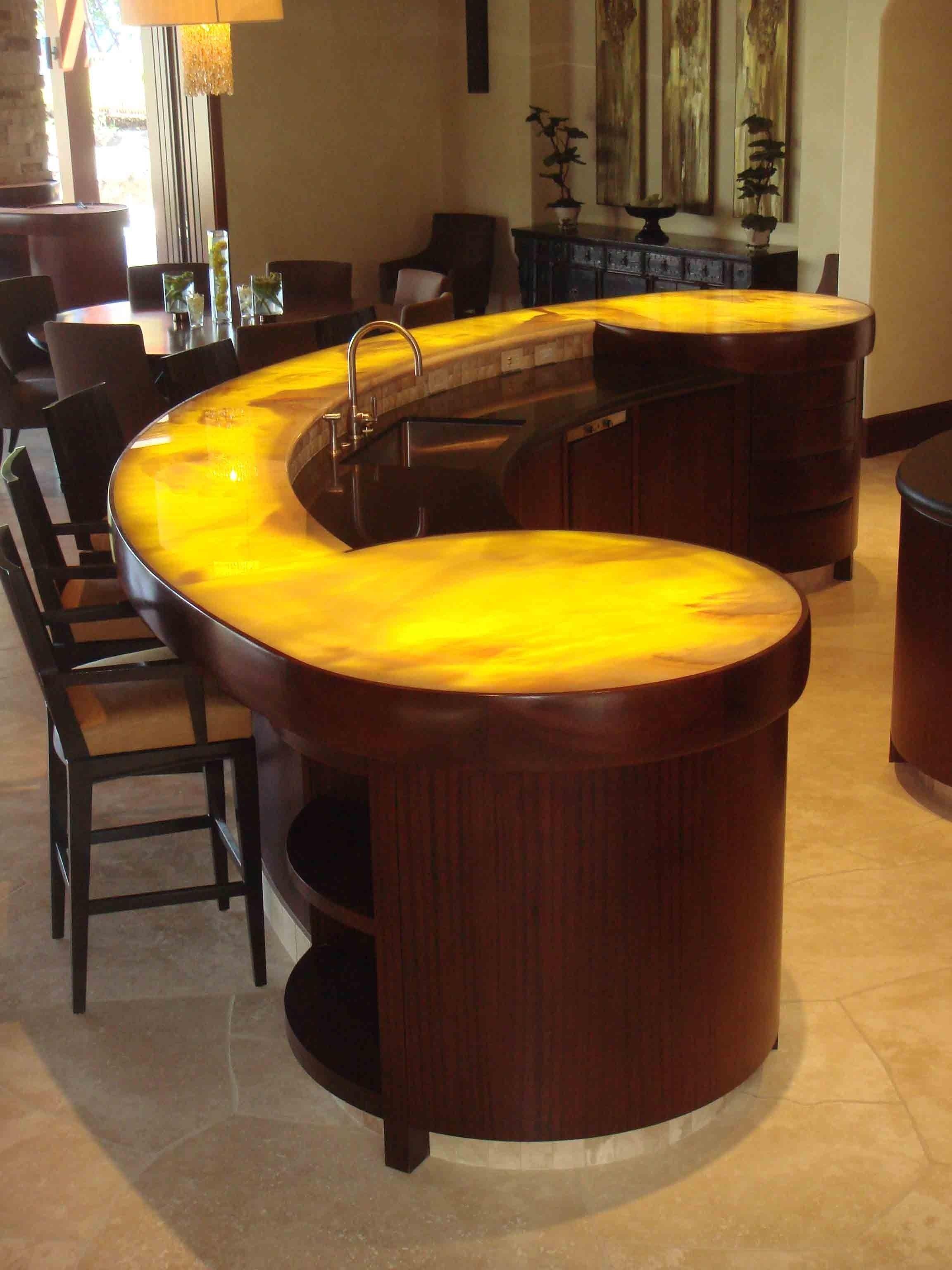 10 Unique Home Bar Ideas On A Budget refundable home bar ideas diy on a budget bentyl us wwkuswandoro 2020