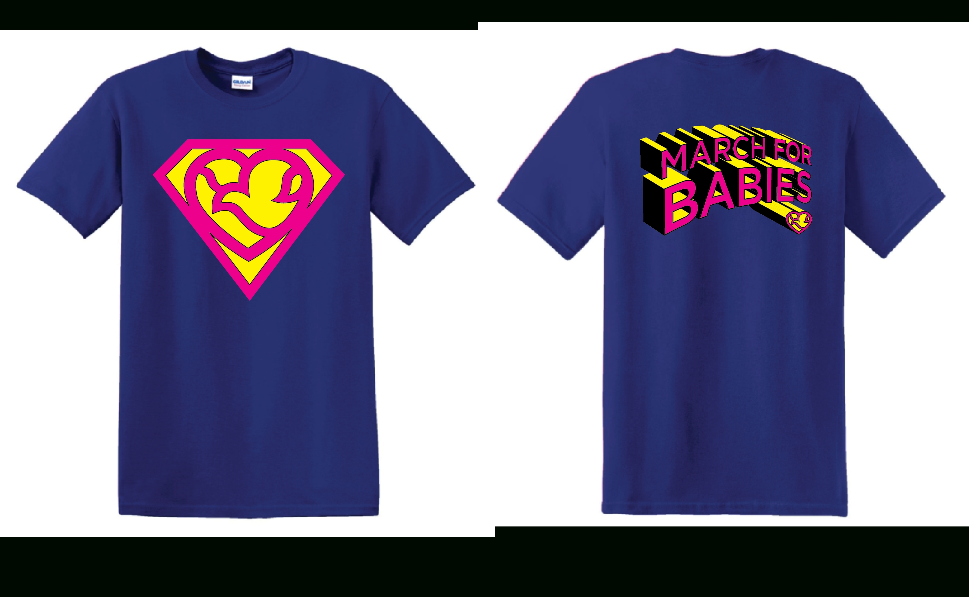 10 Amazing March Of Dimes T Shirt Ideas register now to walk in march for babies april 29 methodist 2021