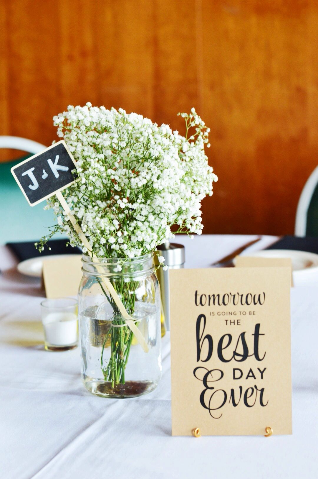 10 Awesome Rehearsal Dinner Table Decorations Ideas rehearsal dinner decor barn wedding rehearsal dinner decorations 2020