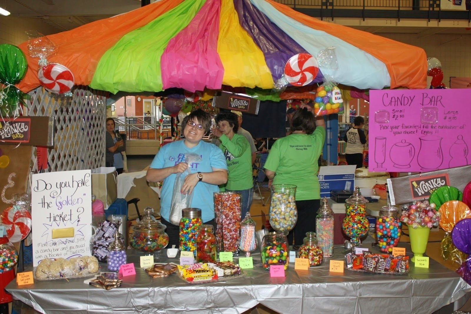 10 Perfect Relay For Life Booth Ideas relay for life campsite decorating and on site fundraiser ideas 2021