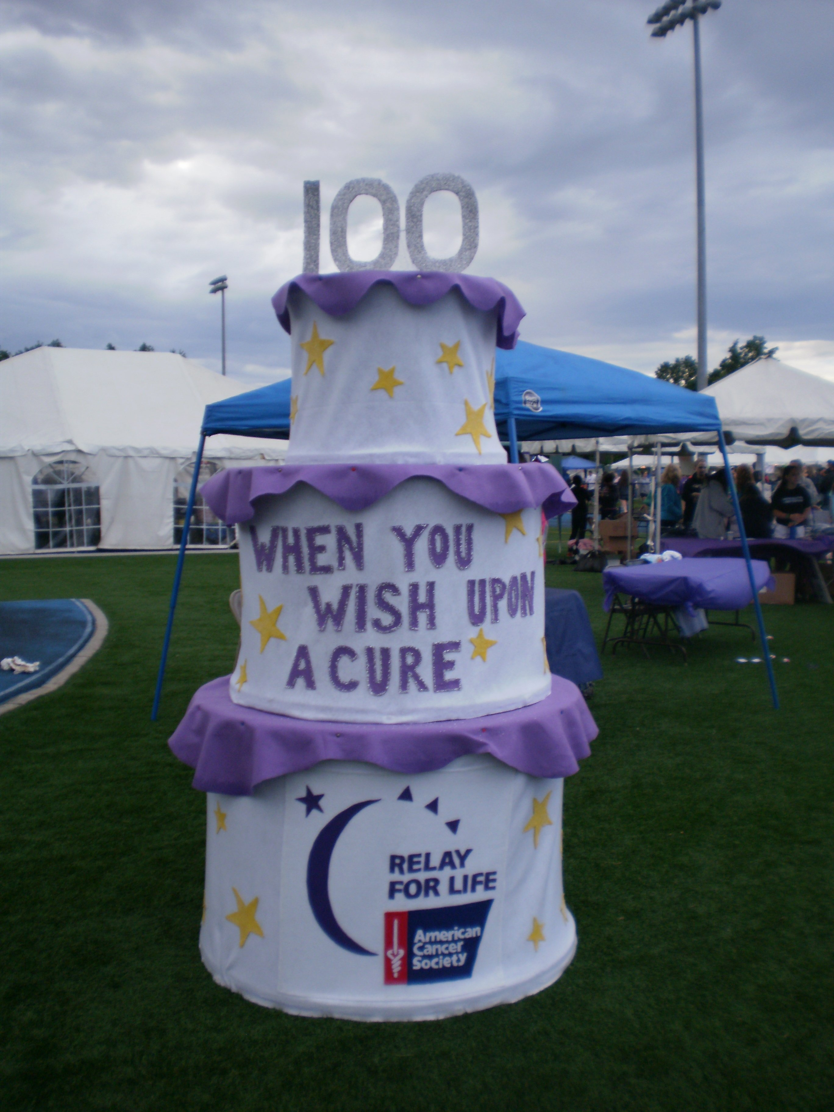 10 Most Popular Relay For Life Activity Ideas relay for life fundraising fundraising ideas and grad parties