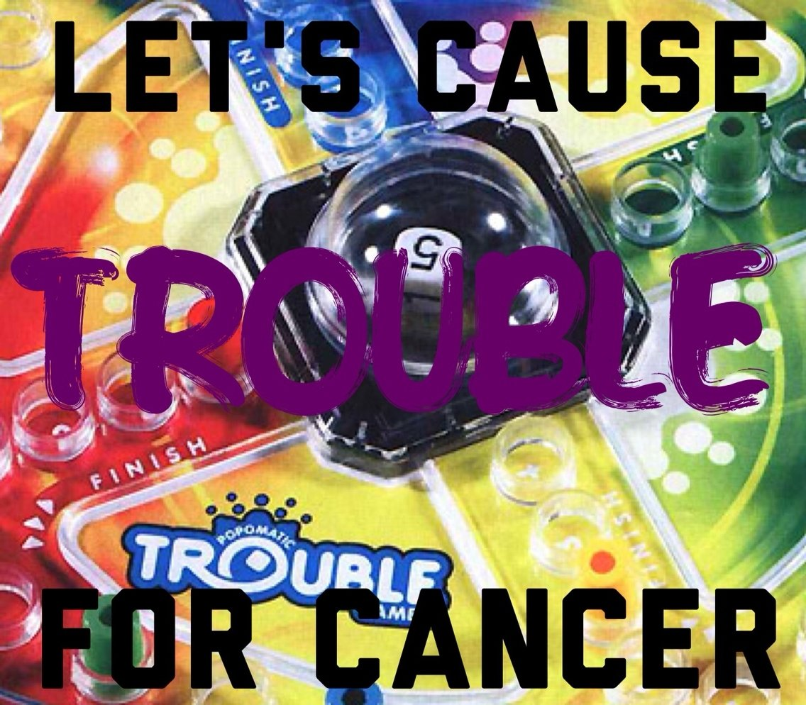 10 Most Popular Relay For Life Activity Ideas relay for life game board theme colleges against cancer 2015