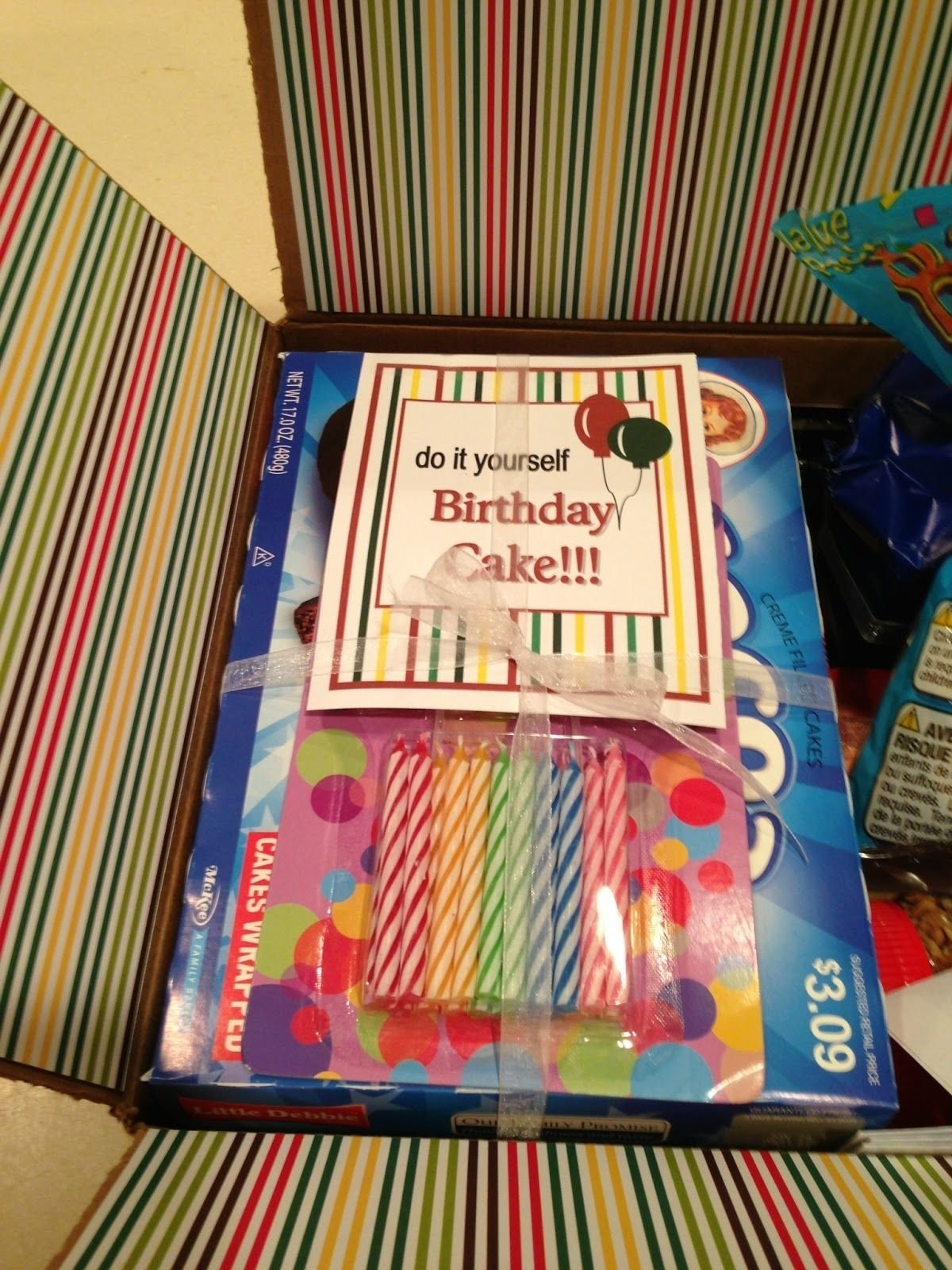 10 Most Recommended Relief Society Birthday Gift Ideas reliefsocietysistersbirthdayideas think this would be cute for 2021