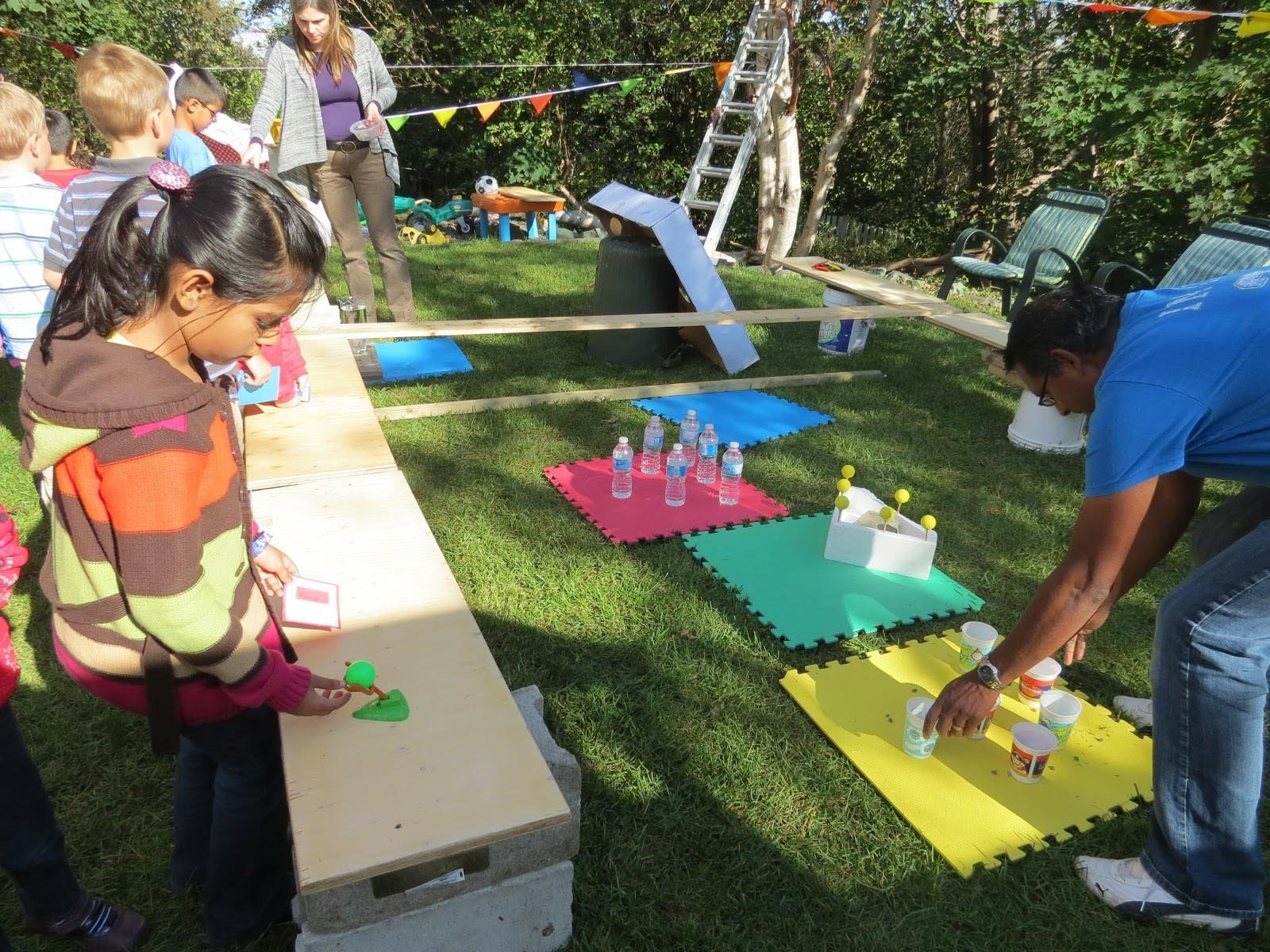 10 Perfect Party Game Ideas For Kids relieving kids birthday party games to make your kids birthday 2021