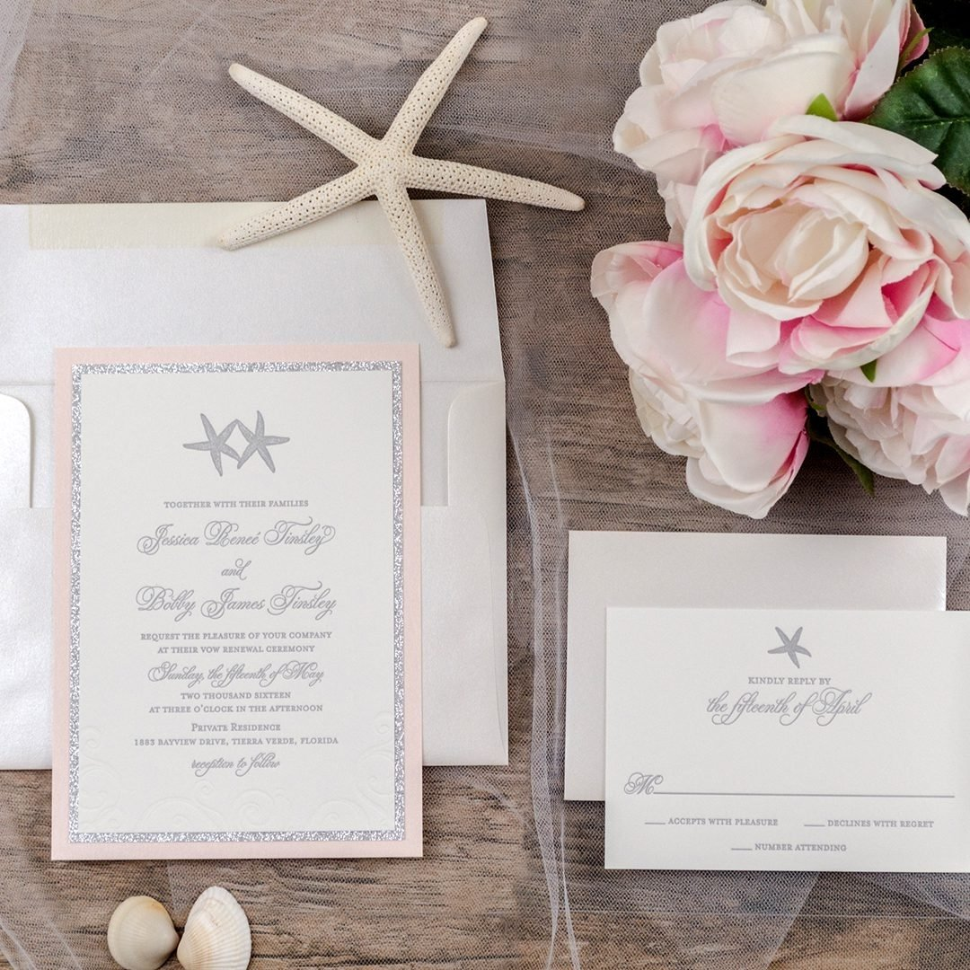 10 Fantastic Ideas For Renewing Wedding Vows remarkable renewing wedding vowstations ideas images of vow renewal 2020