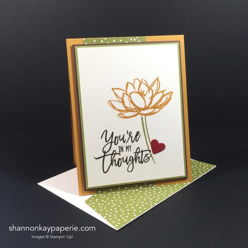 remarkable you - freshly made sketches 247 - shannon kay paperie
