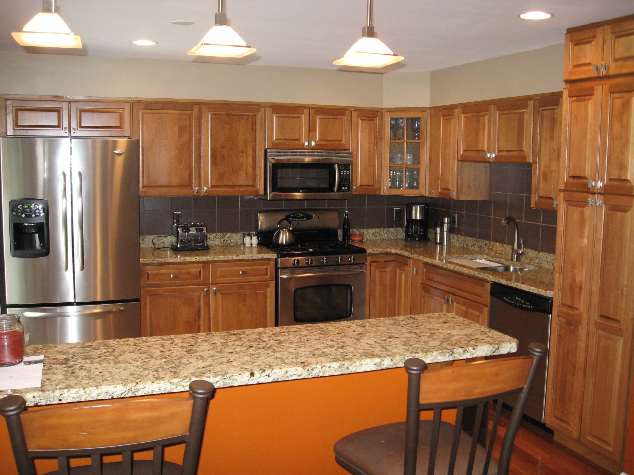 10 Stylish Cabinet Ideas For Small Kitchens remodeling kitchen ideas for small kitchen space online meeting rooms
