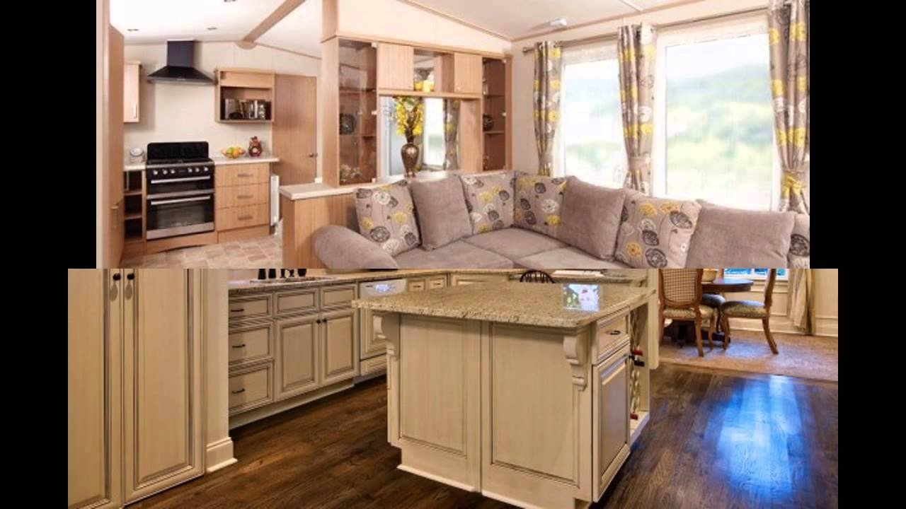 10 Ideal Mobile Home Remodeling Ideas Pictures remodeling mobile home ideas youtube 2020