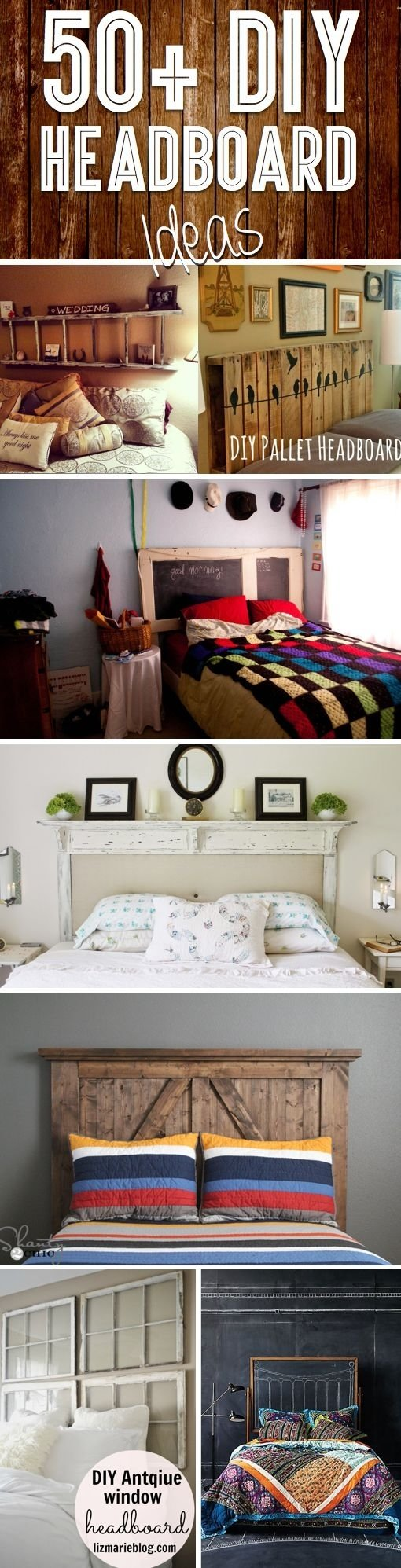 10 Elegant Ideas To Spice Up The Bedroom 2021