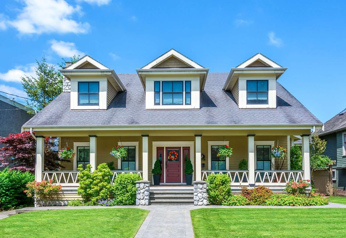 10 stunning are rent to own homes a good idea